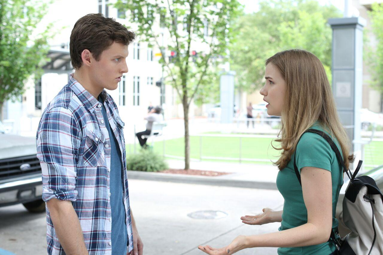 Will and Emma Episode 105