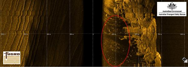 Side Scan Sonar_Cat2_July