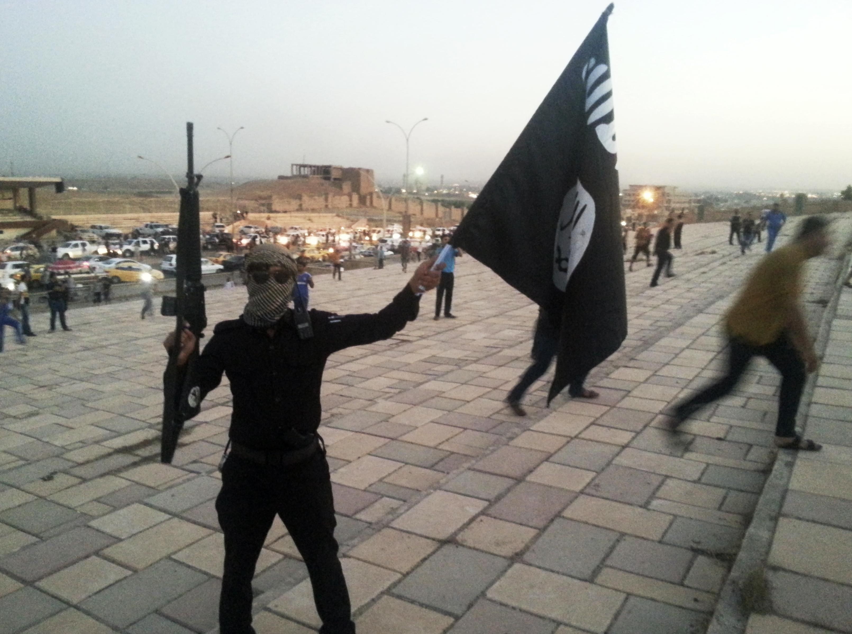 ISIS (11)