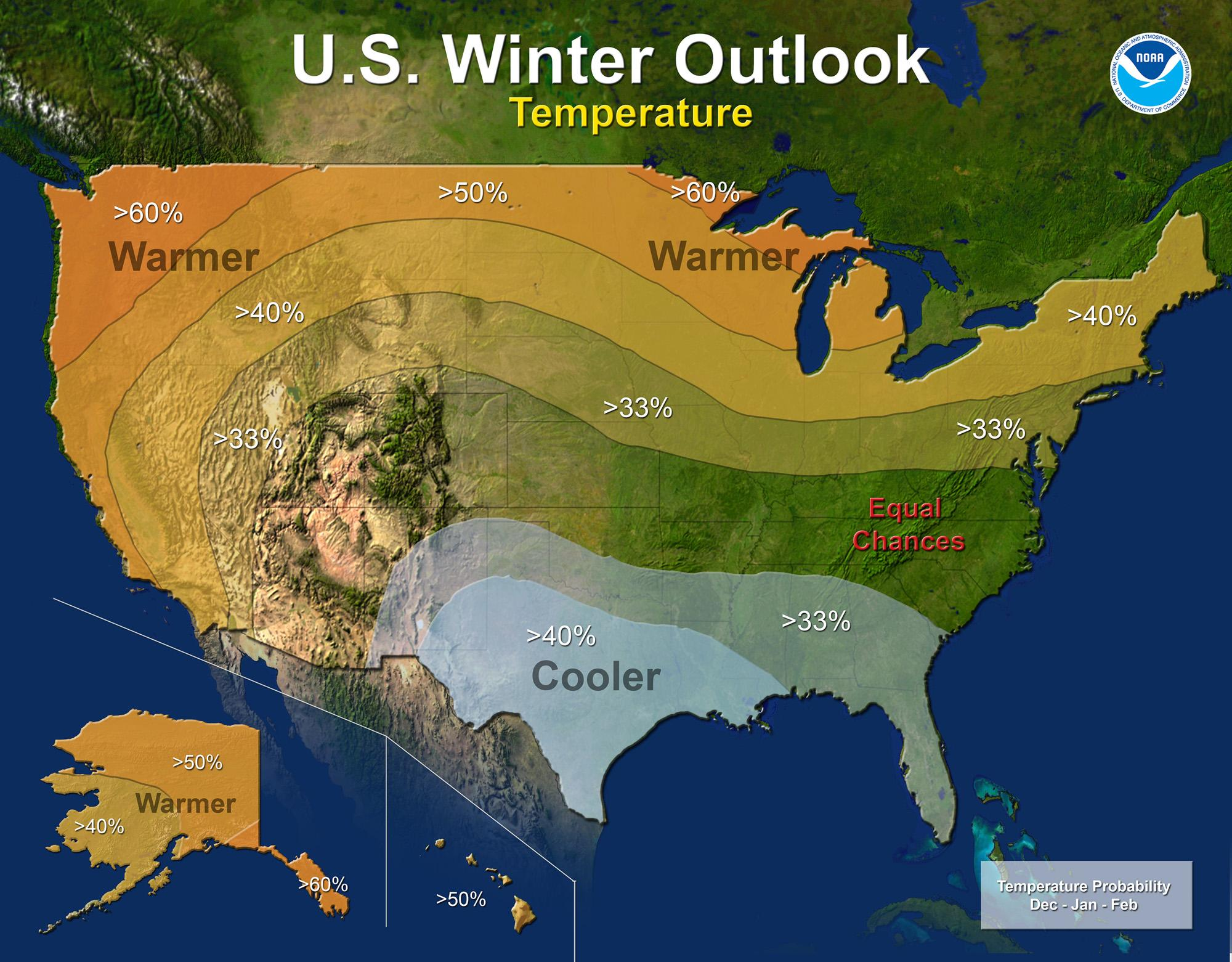 Outlook_map_temp2015_2F_2000