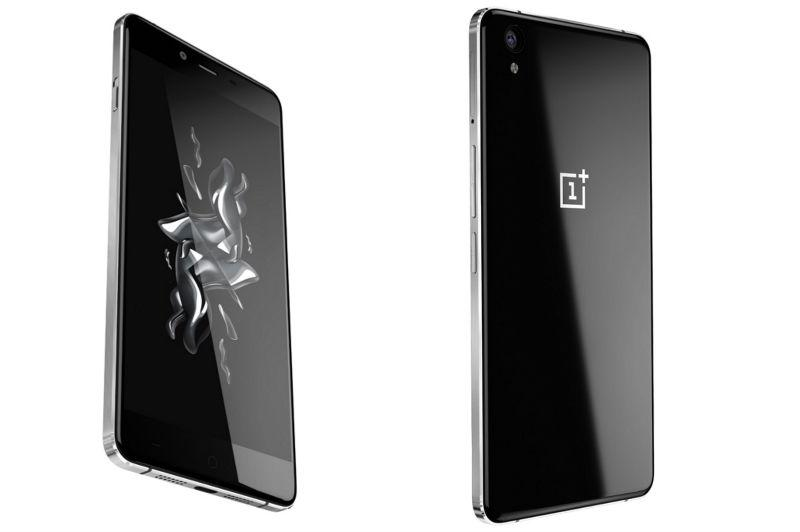 OnePlus X Launched Priced $249