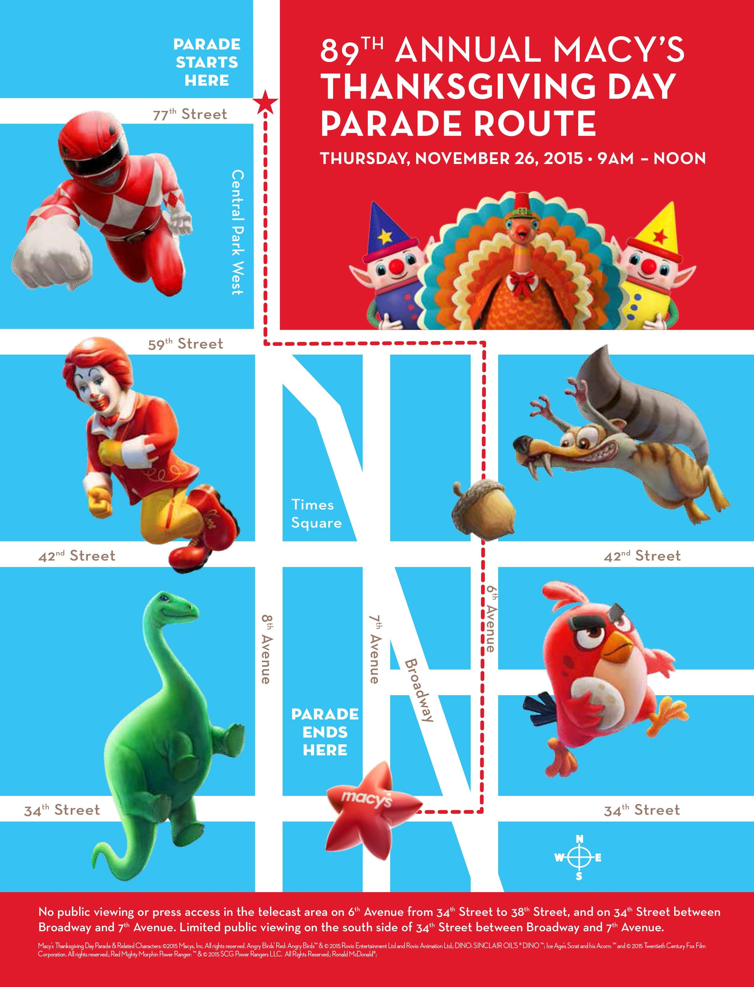 2015-Macys-Thanksgiving-Day-Parade-route-map