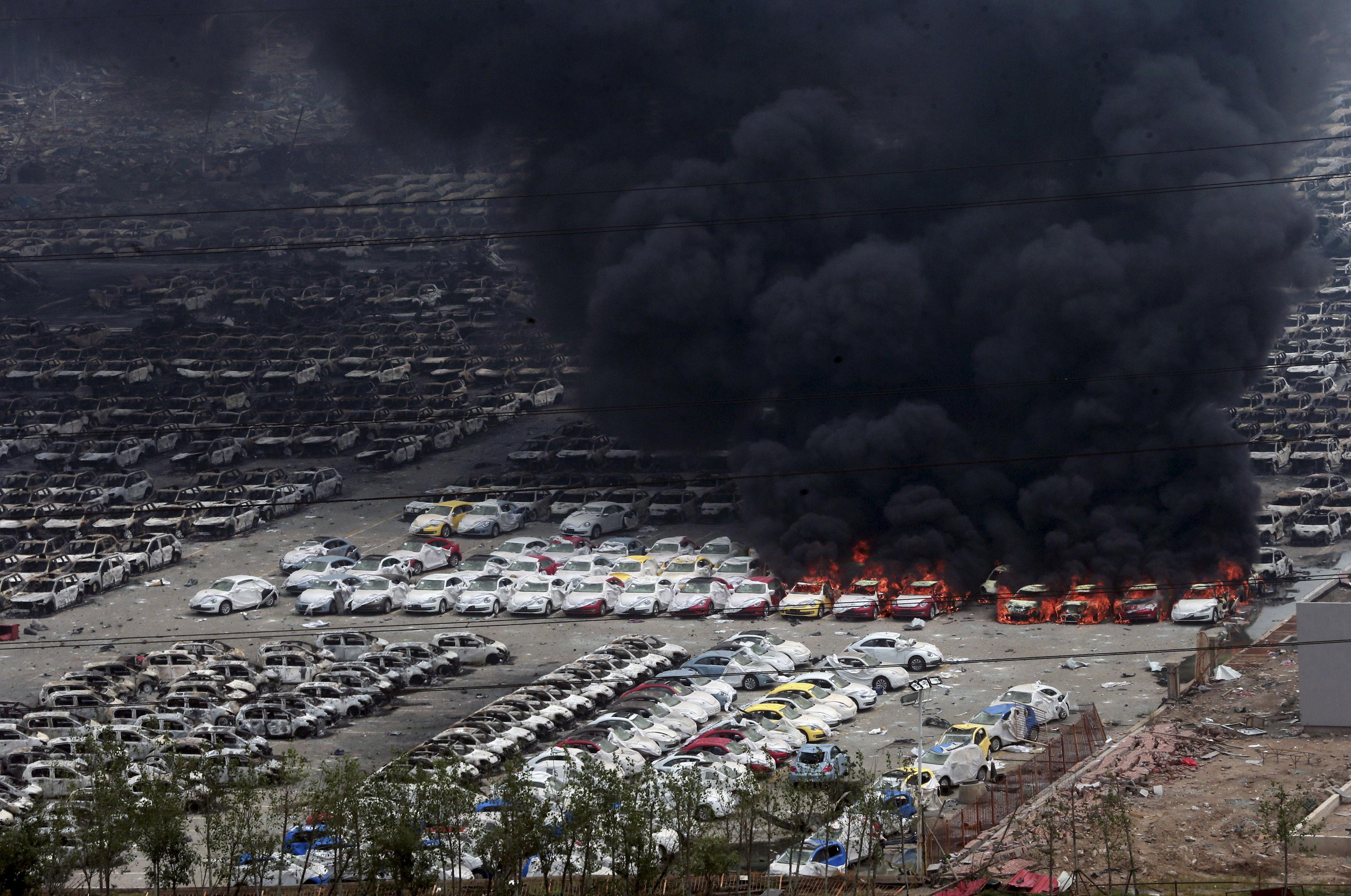 Tianjin_Explosions_Aug15_2015