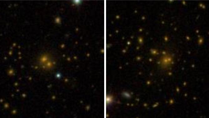 galaxyclusters