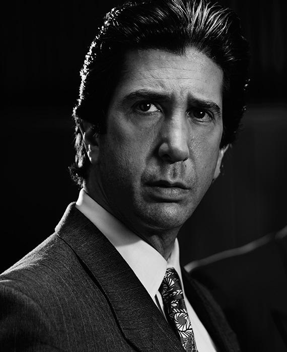 web_cast_DavidSchwimmer_american-crime-story_570x698
