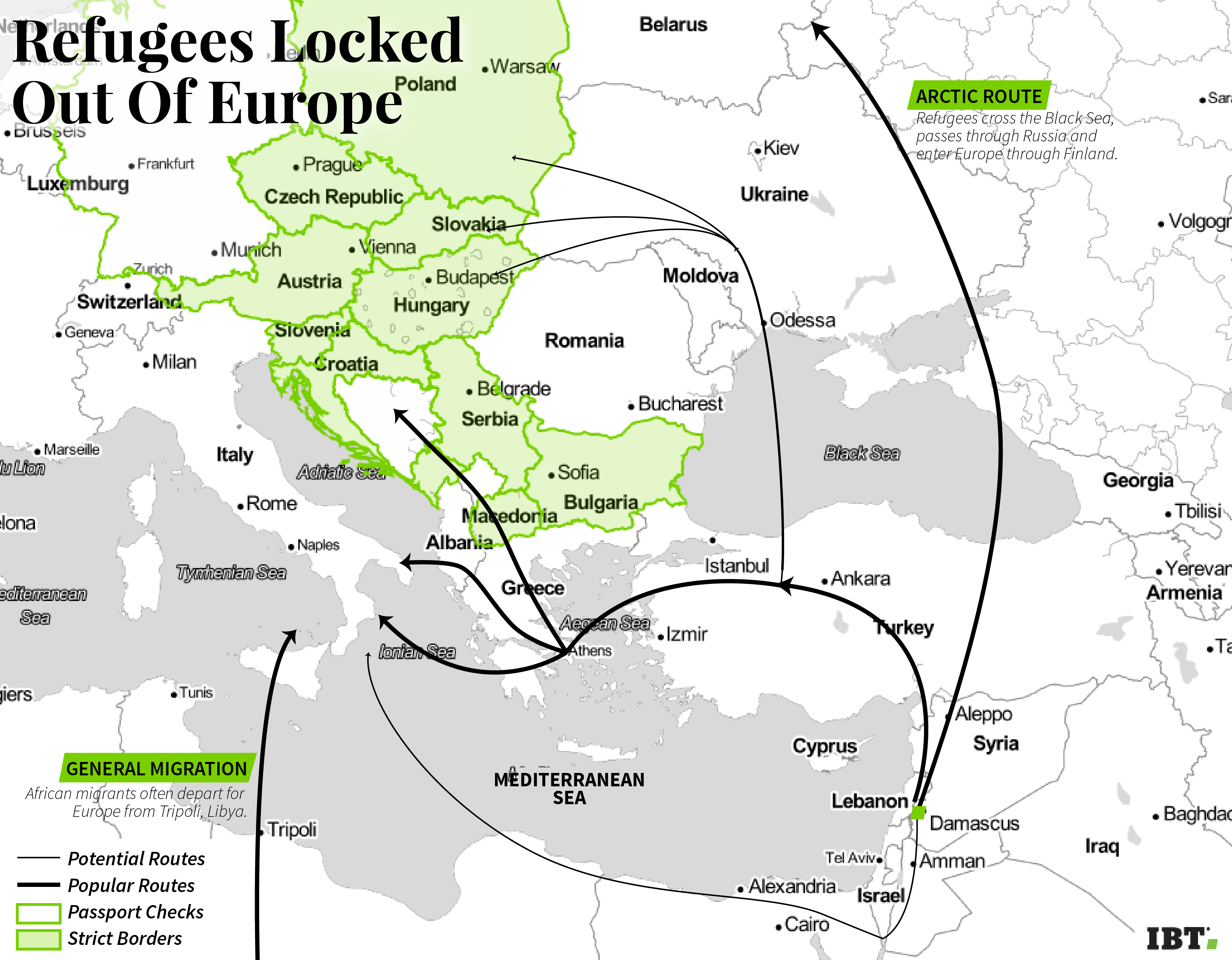 refugeeroutes_0316_final_2