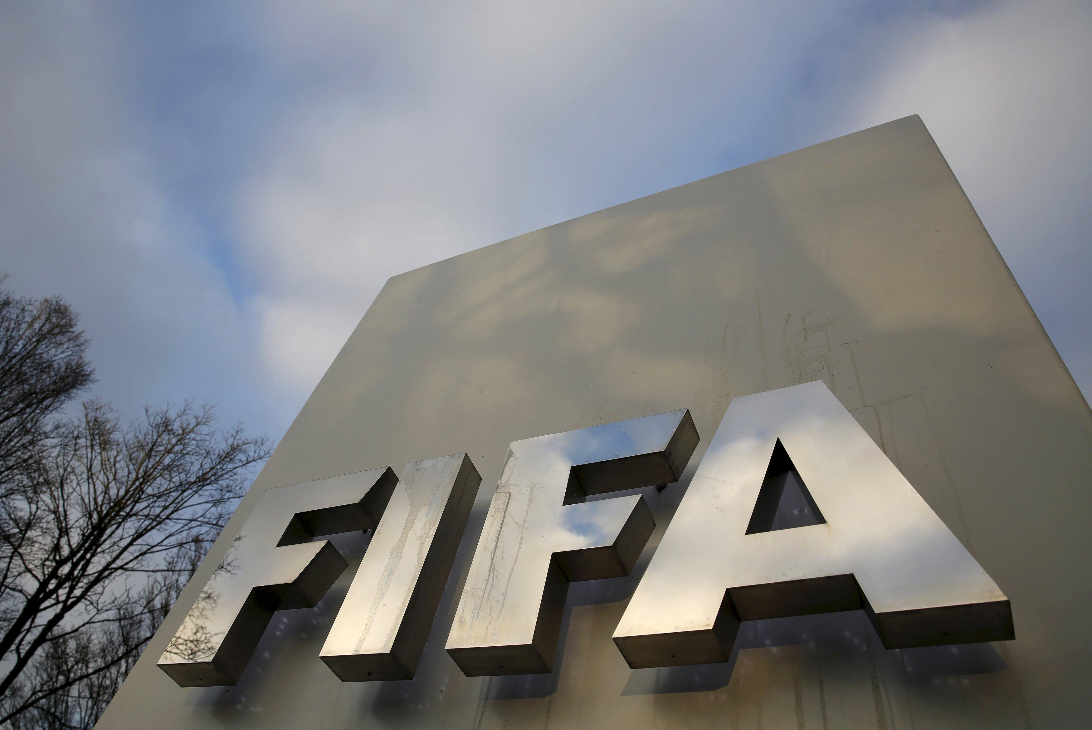 2016-03-16T132007Z_1567312305_GF10000347550_RTRMADP_3_SOCCER-FIFA-COURT-VOTES