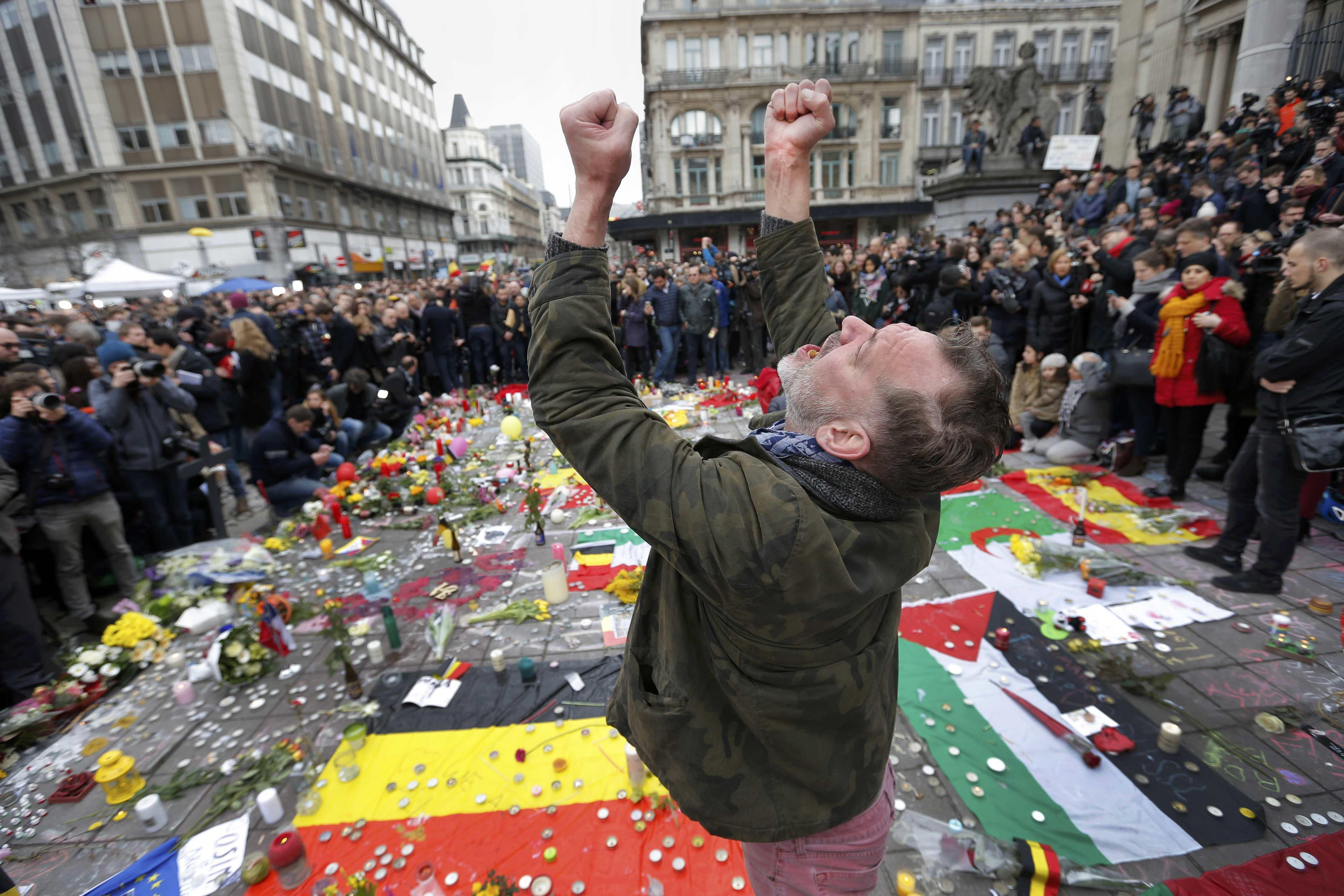 Brussels_March232016