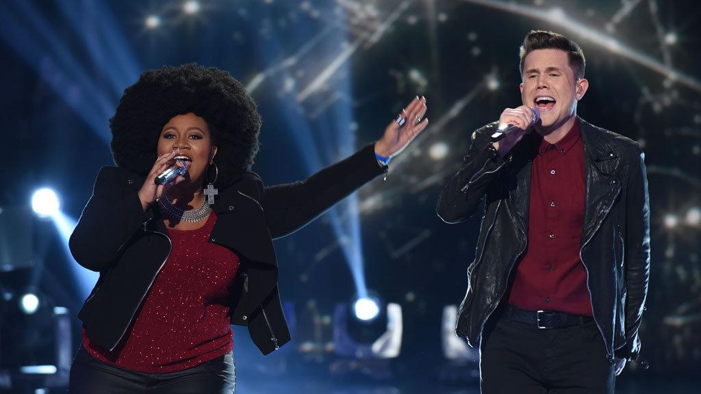 """American Idol"" Season 15 tour canceled"