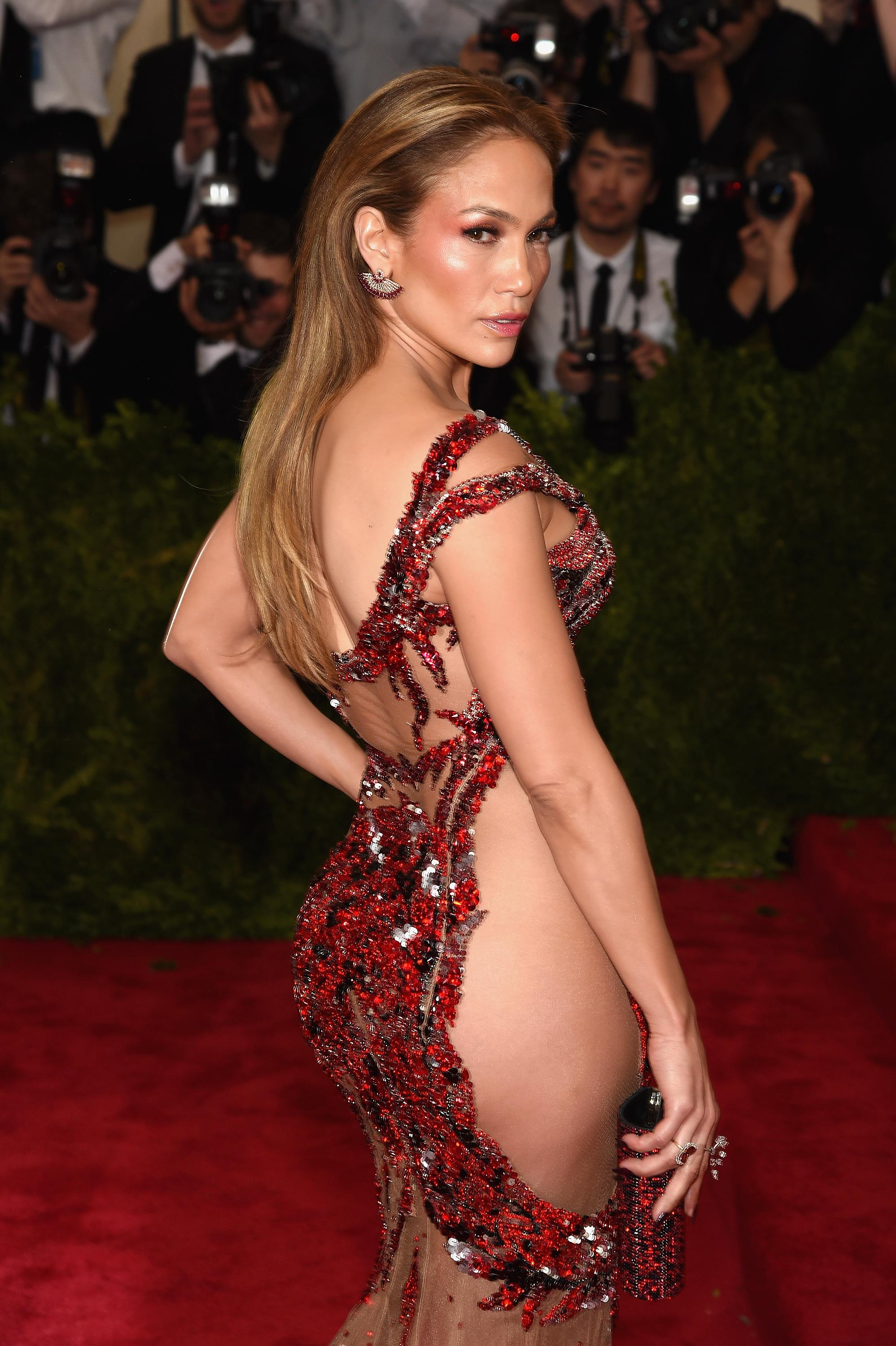 Met Gala Dresses - the best collection of celebrity red carpet dresses inspired by the celebrities at the Met Gala. This collection covers the ever best celebrity fashion gowns ever seen at the Met Gala in , & These affordable celebrity inspired Met Gala formal dresses are great choice for your prom or any other formal events.