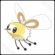 cutiefly-png