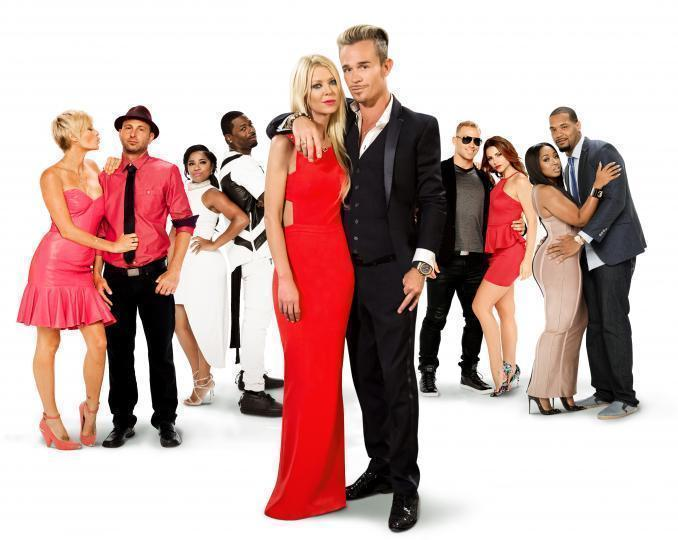 """Marriage Boot Camp: Reality Stars"" Season 5 Spoilers"