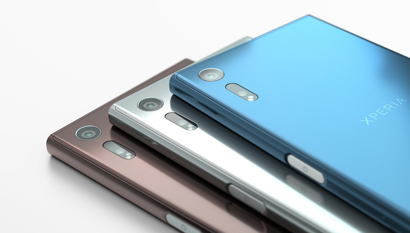 5 smartphones likely to launch this week