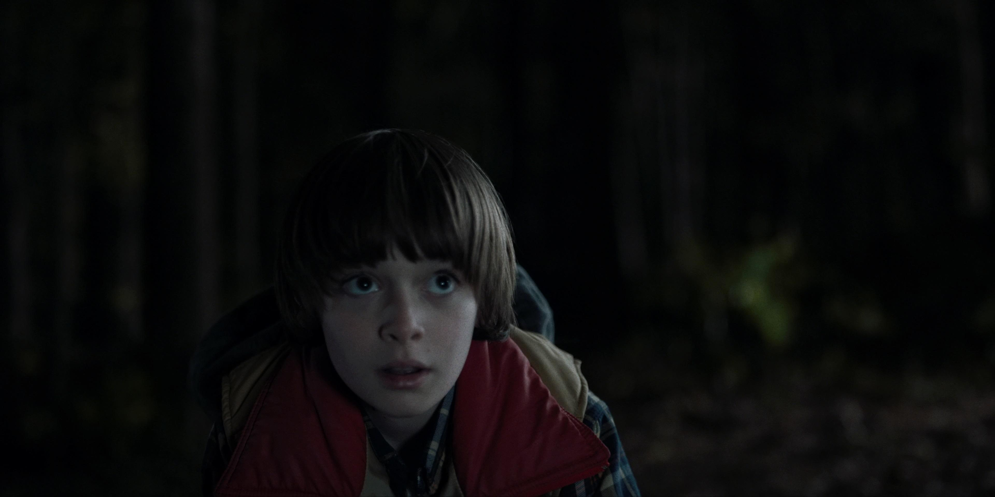 Stranger Things Noah Schnapp salary