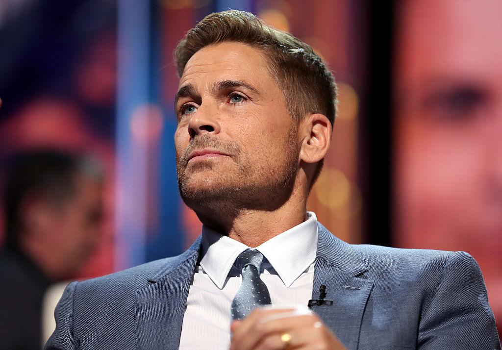 Aziz Ansari >> 'Comedy Central Roast of Rob Lowe': 9 Facts About The ...