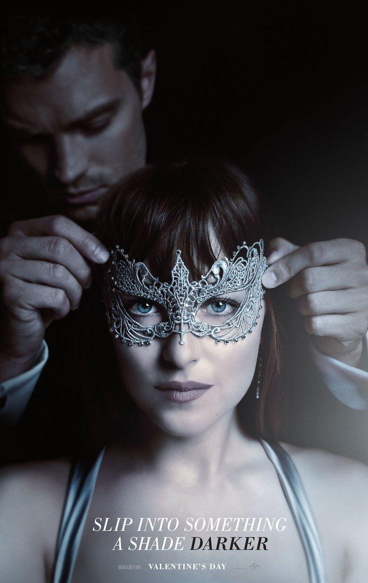 fifty shades darker full trailer 6 scenes we want to see in fifty shades darker poster
