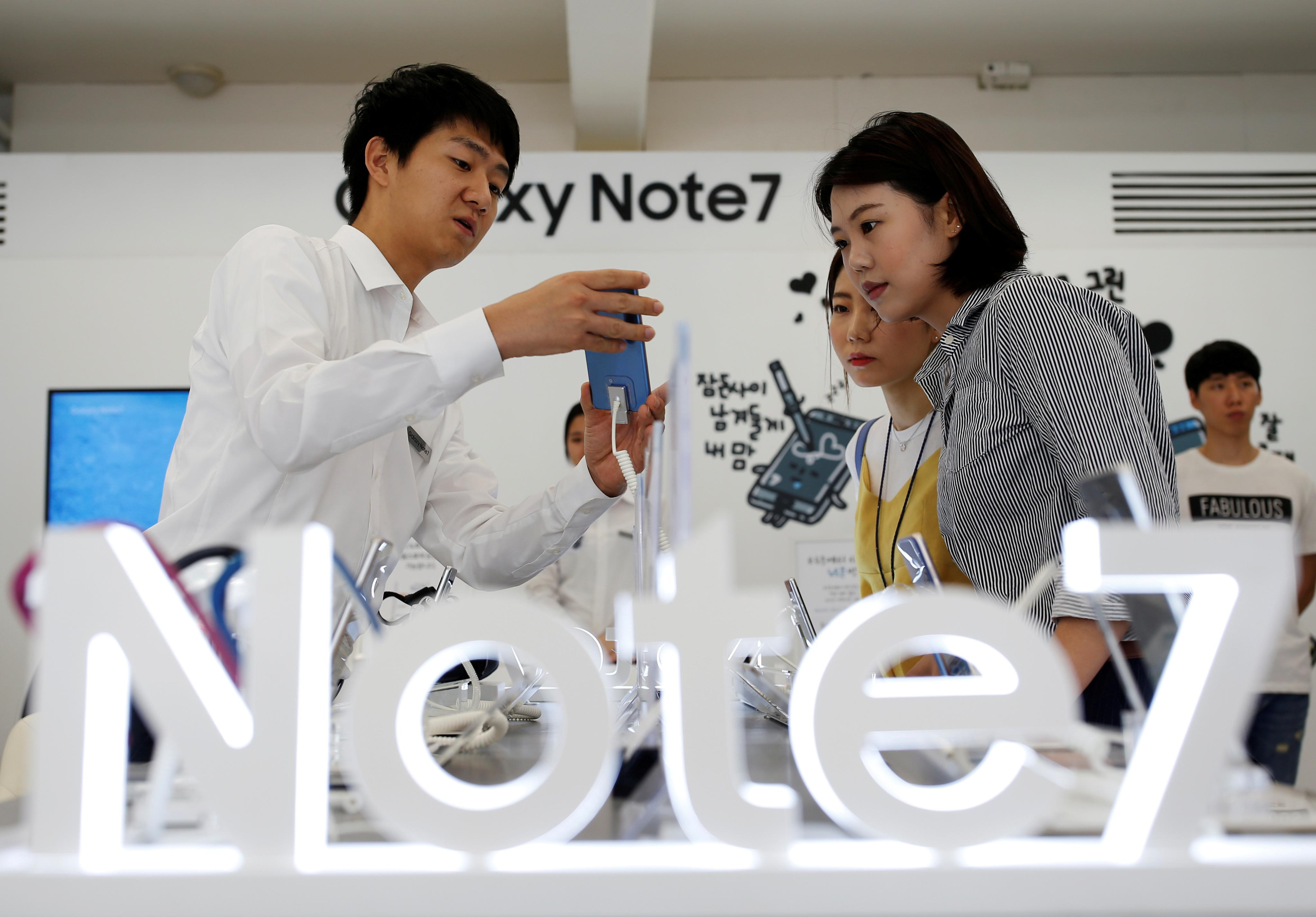 note 7 back