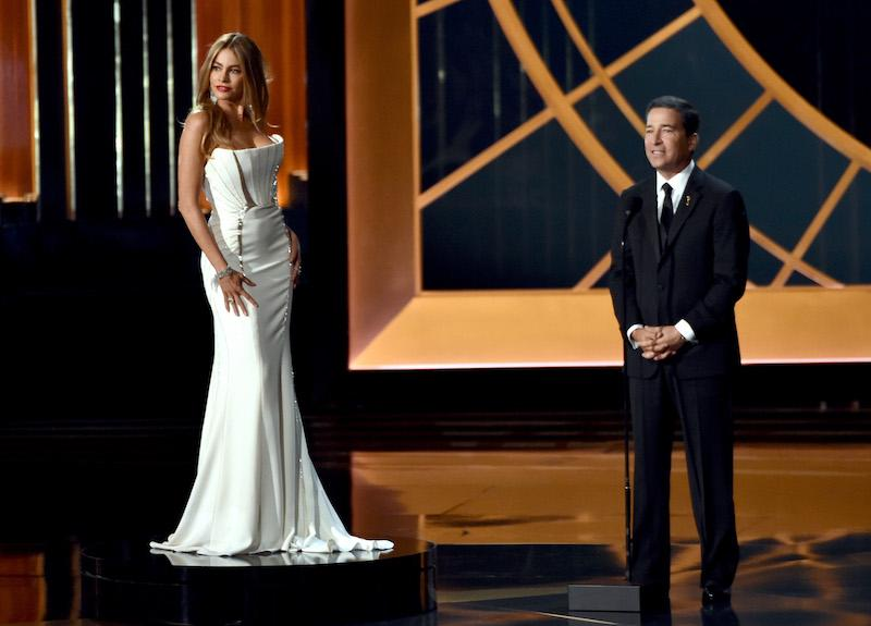 Most OMG Emmys Moments Ever