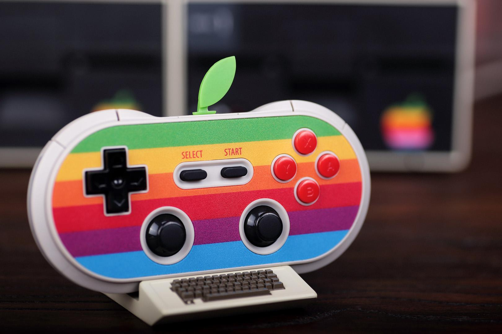 inspired by apple - photo #12