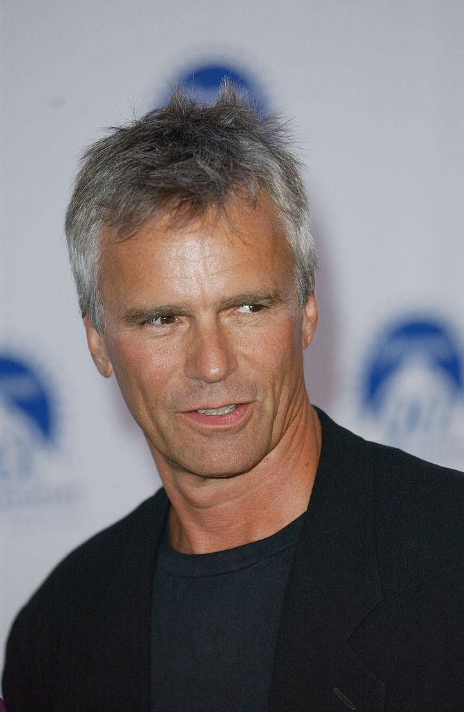 richard dean anderson now