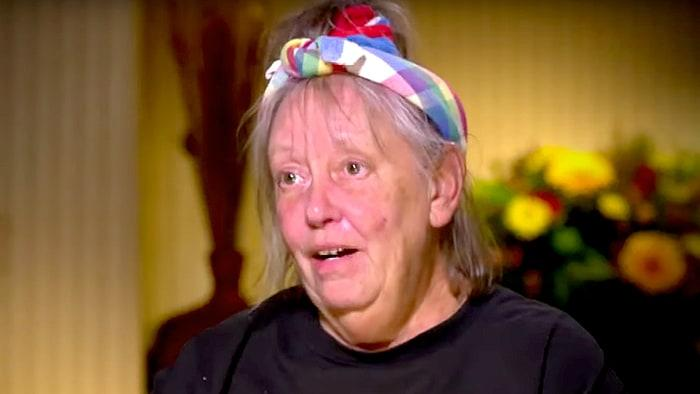 What Happened To Shelley Duvall? Stanley Kubrick's ...