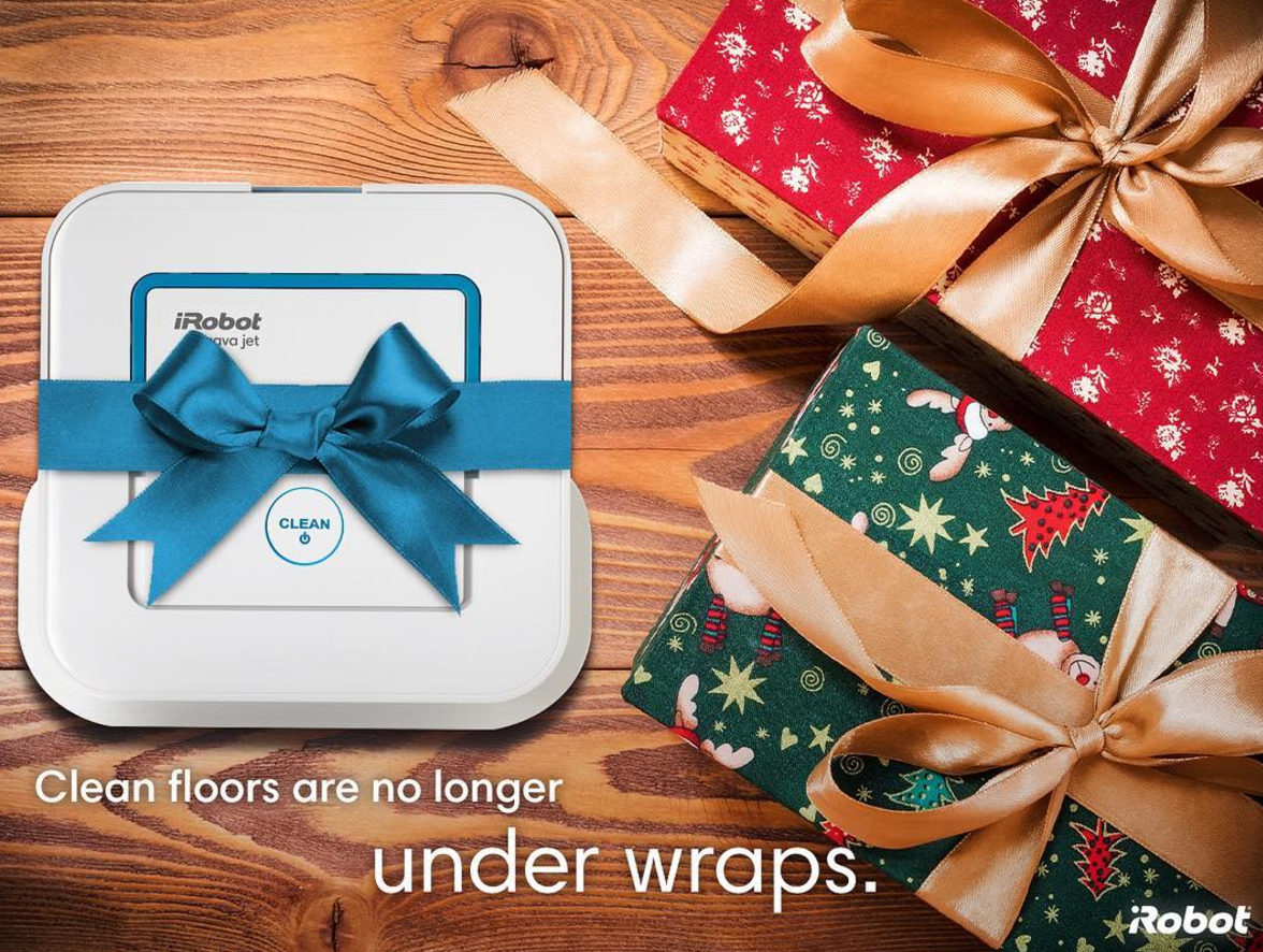 Christmas Gifts For Mom 2016: 10 Unique Holiday Gift Ideas For ...