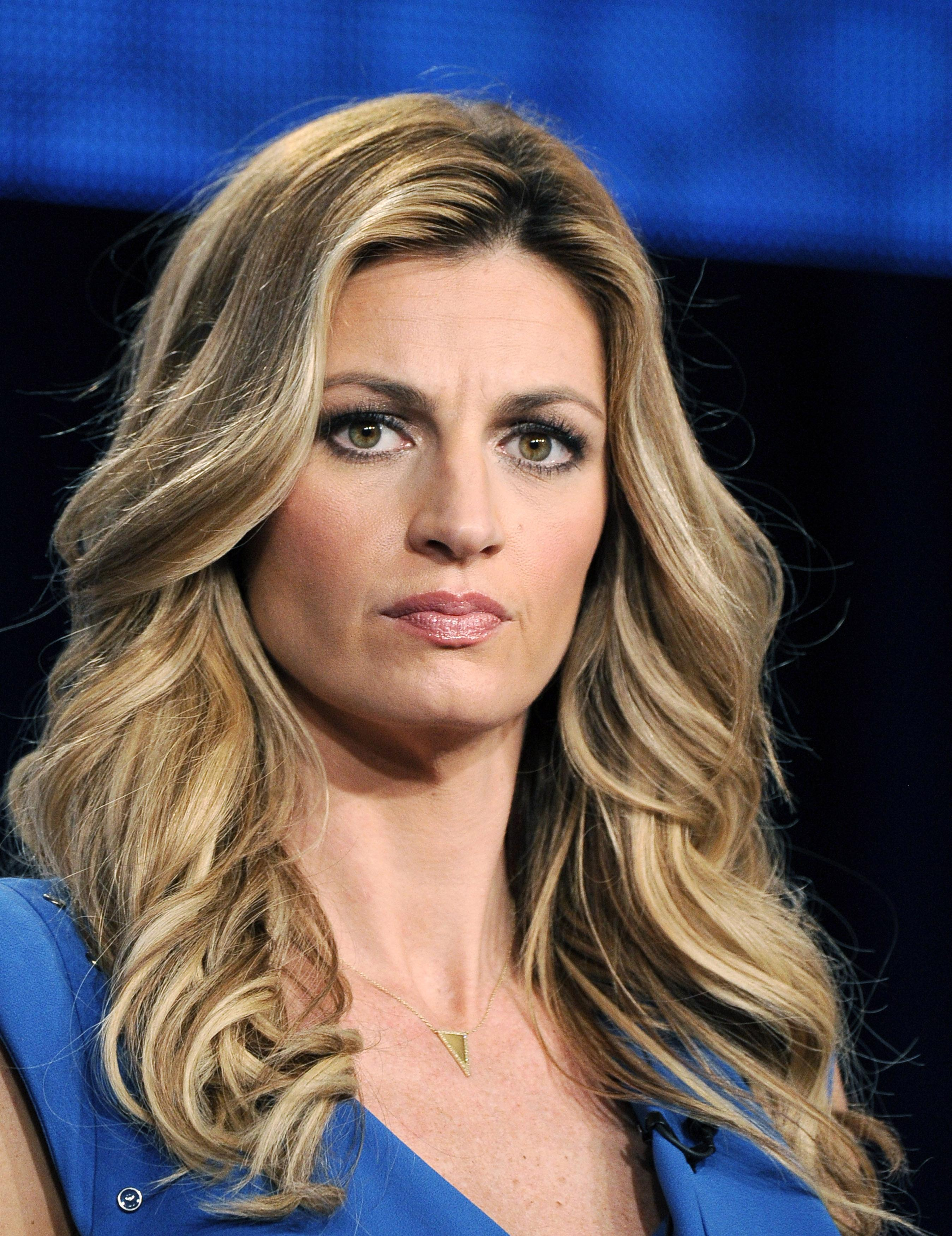 Dwts erin andrews and maks dating 7