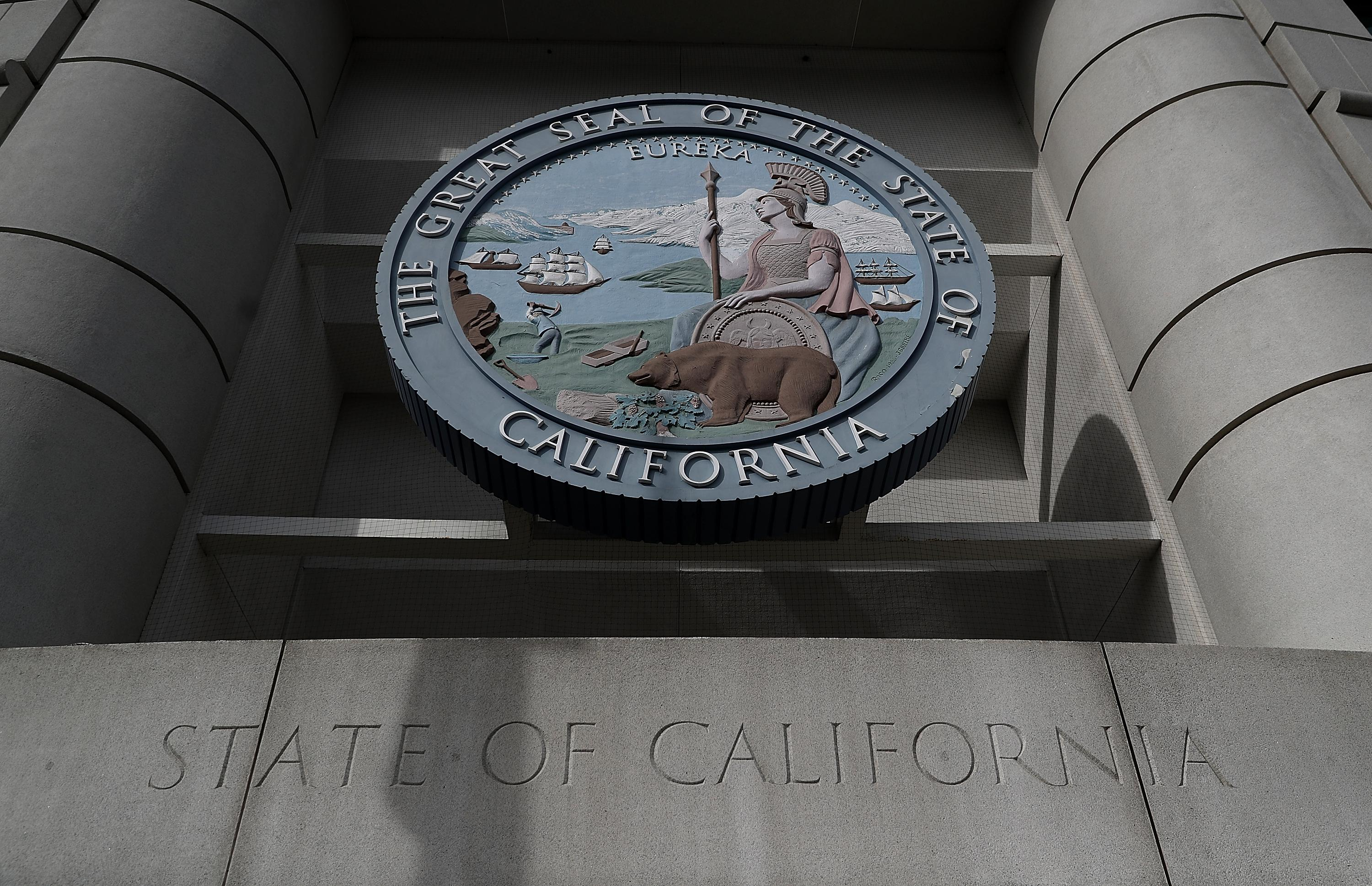 Calexit: Group has 180 days to collect signatures for secession