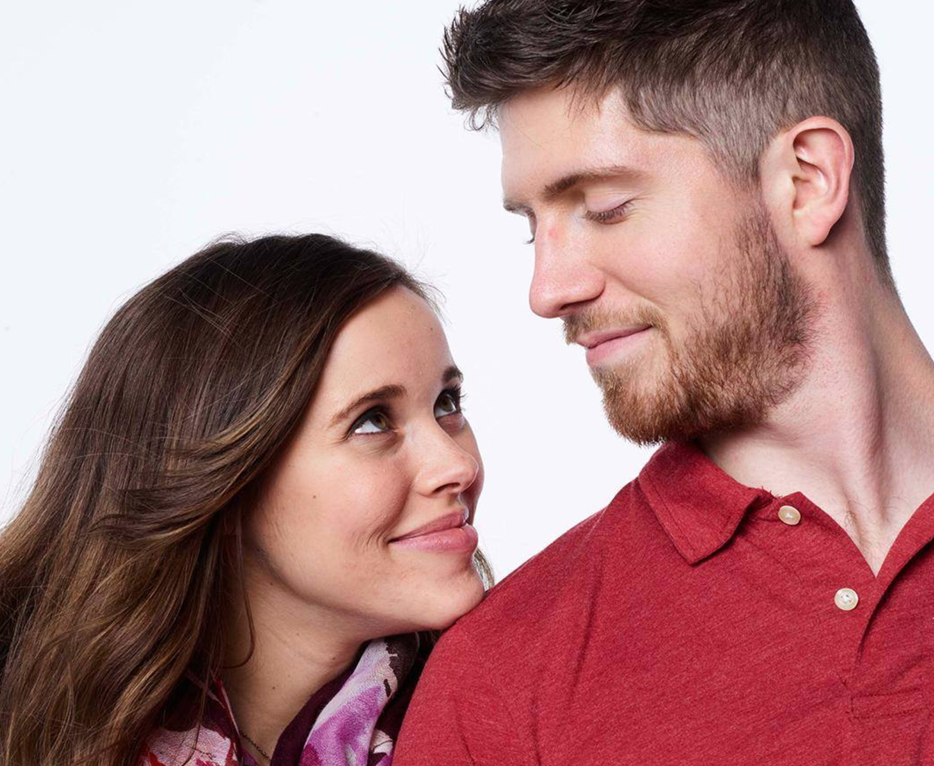 Why Jessa Duggar Seewald Named Her Baby Boy Spurgeon ...