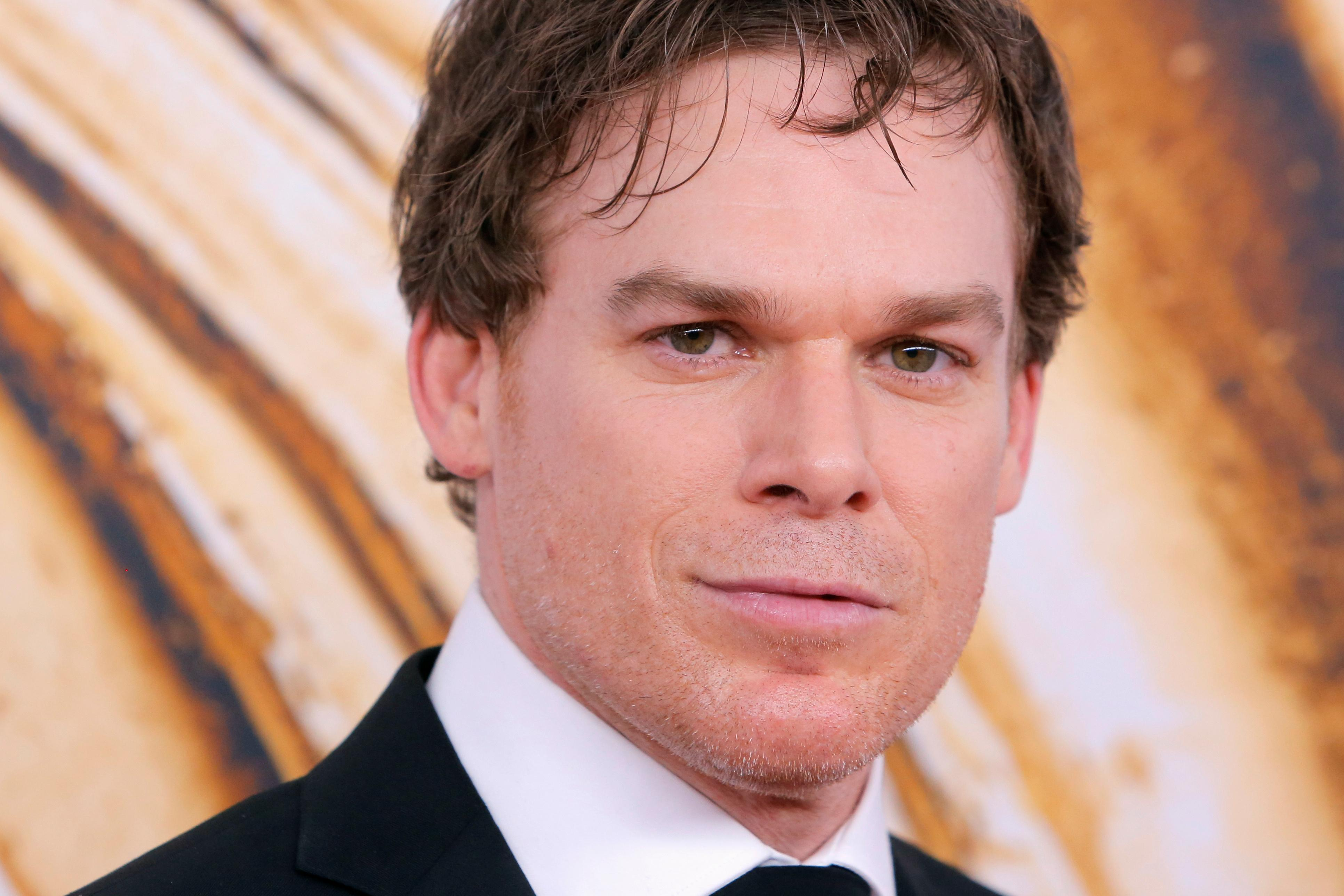 'Dexter' Actor Michael C. Hall To Star In Netflix Series 'The Crown' Season 2, Who Will He Be Playing?