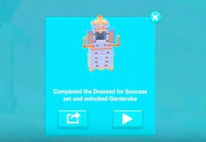 disney crossy road secret characters unlock beauty and the beast update mystery characters all characters unlocked cheats tips list new features