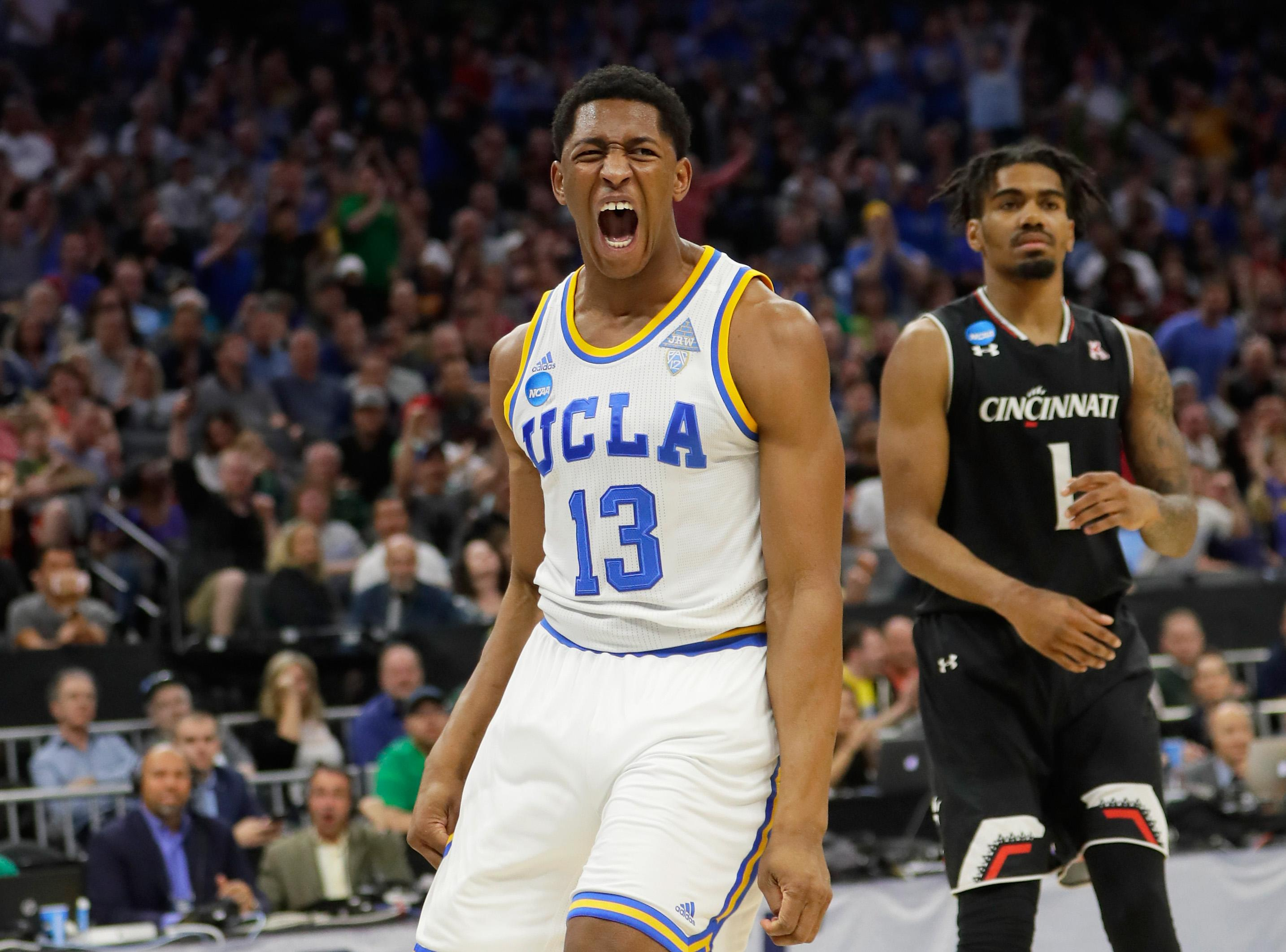 the sportsbook ncaa basketball tournament predictions against the spread