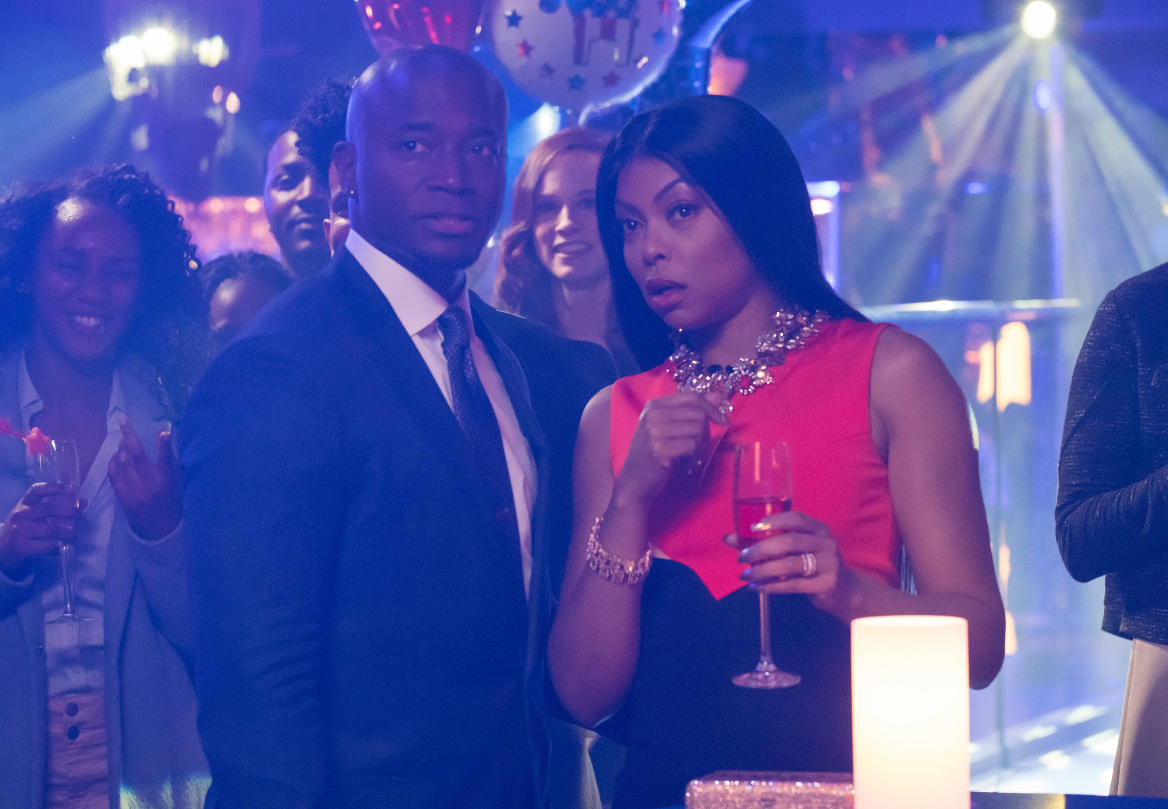 Image result for Empire season 3 episode 13