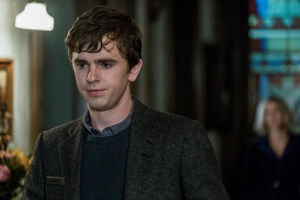 'Bates Motel' Series Finale Brings Closure and Death