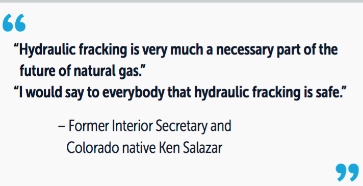 SalazarFracking1