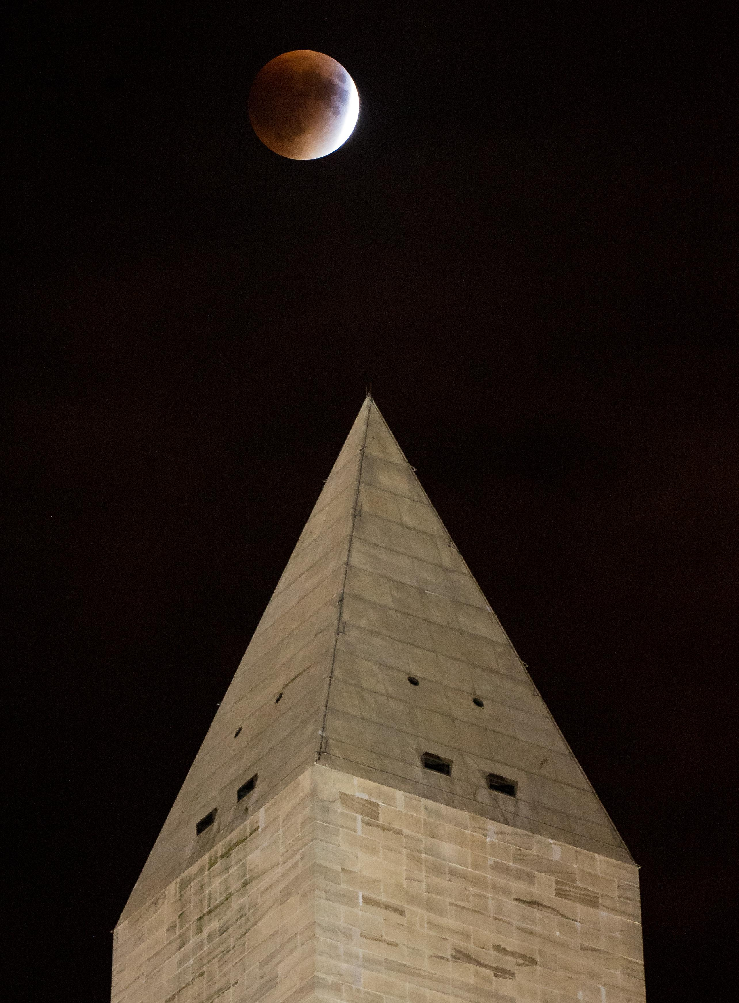 supermoon-eclipse-washington