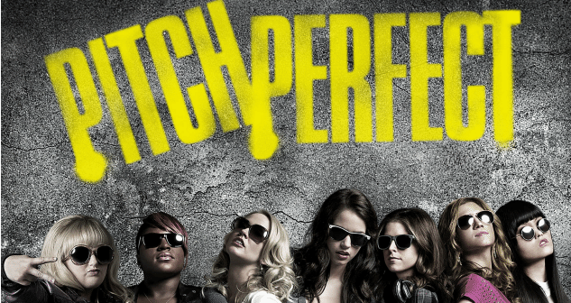 The 'Pitch Perfect 3' Trailer Is Amazing