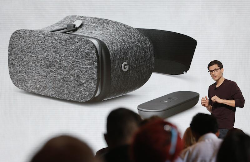 Google Experimenting With New Ad Formats For Virtual Reality