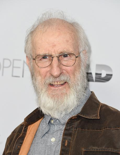 'Babe' actor James Cromwell, 77, jailed after protest arrest