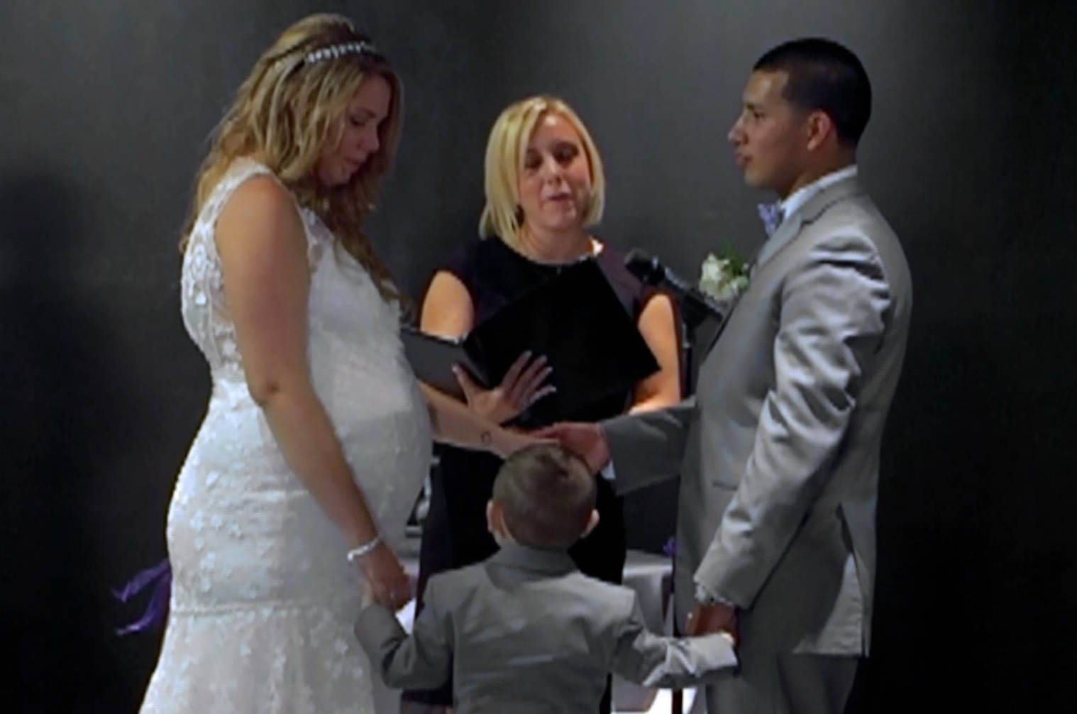 Sorry, Kail! Javi Marroquin Confesses Hes Already Dating