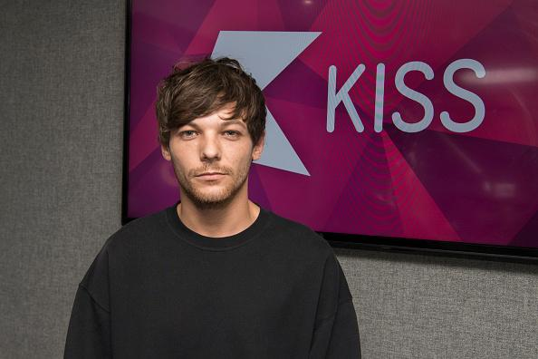 Louis Tomlinson Reveals His Mother Encouraged Him To Reconcile With Zayn