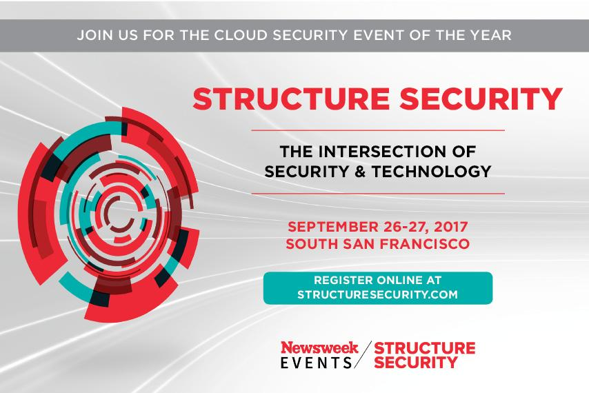 Structure Security