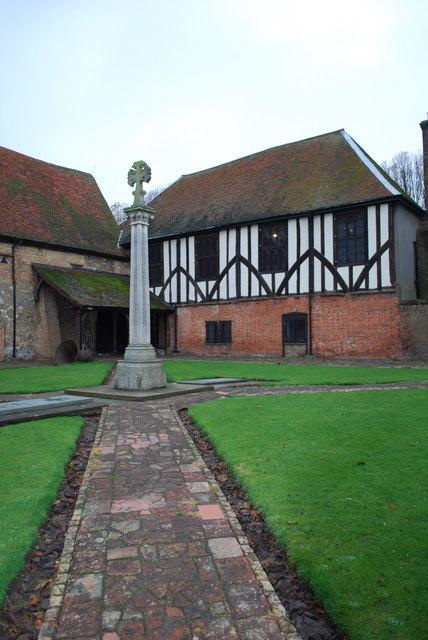 Prittlewell_priory
