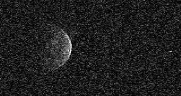 asteroid-florence