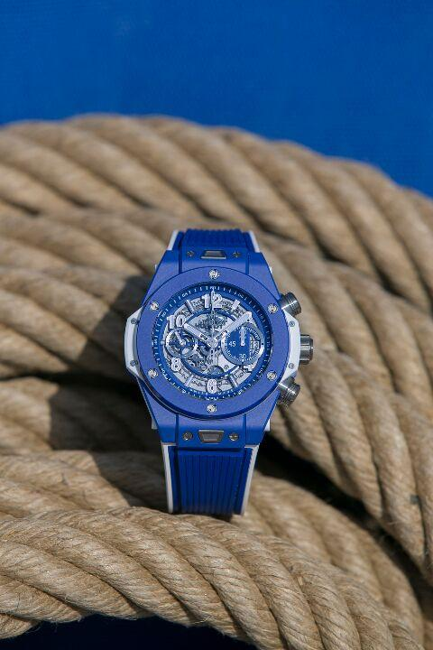 luxury l_big-bang-blue-cannes-gj-m5451-1-1
