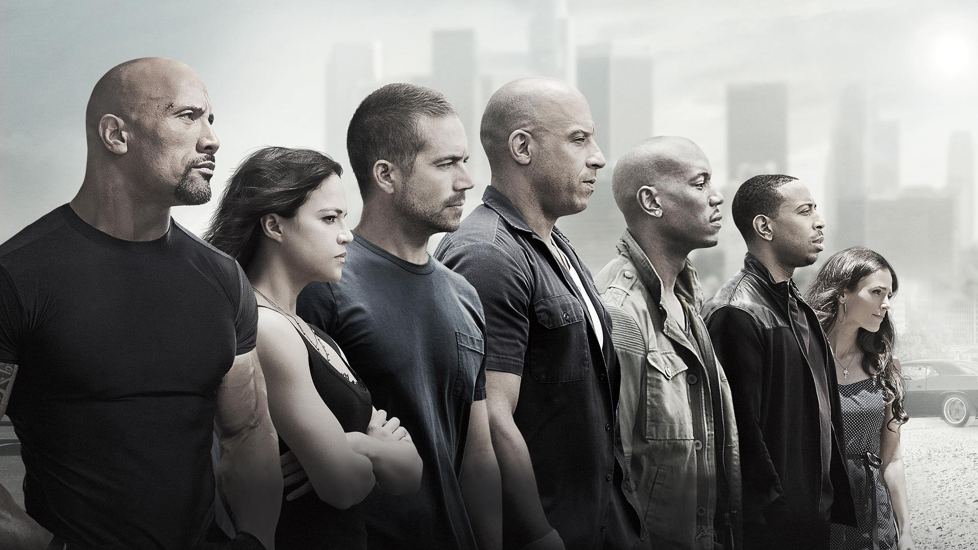 Tyrese Gibson Calls Fast & Furious Spinoff 'Selfish'