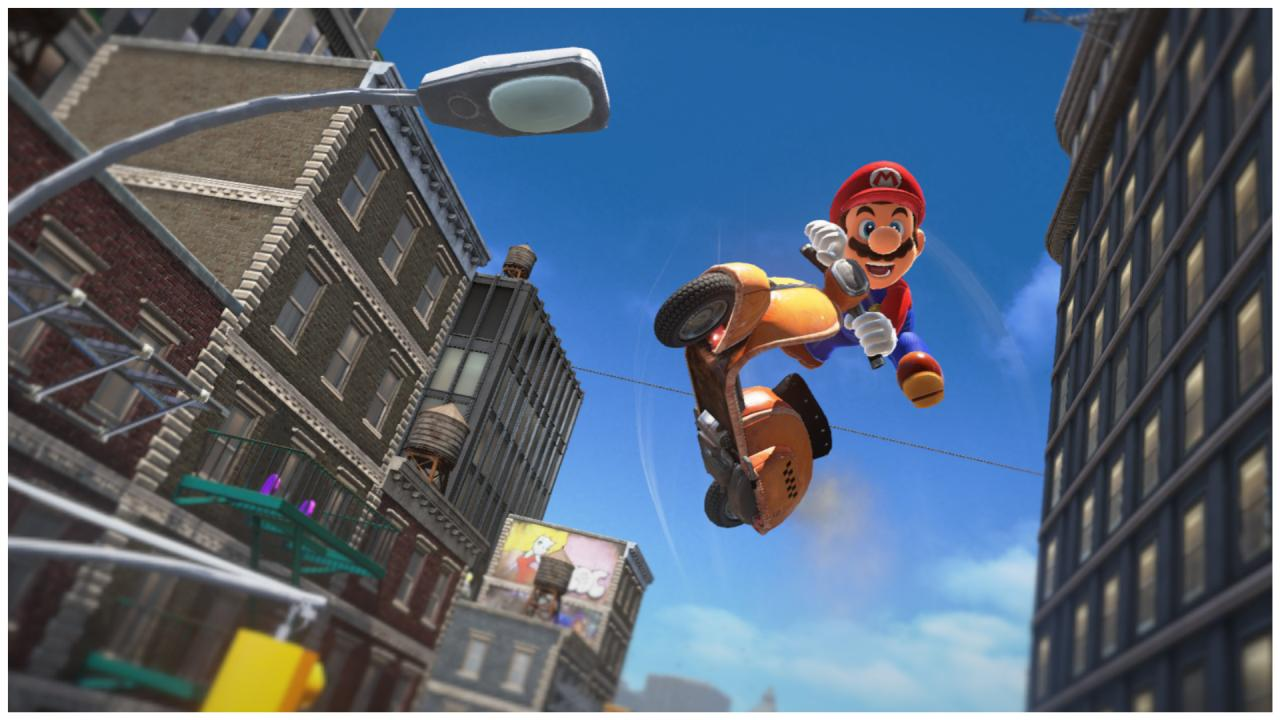Super_Mario_Odyssey_new_donk