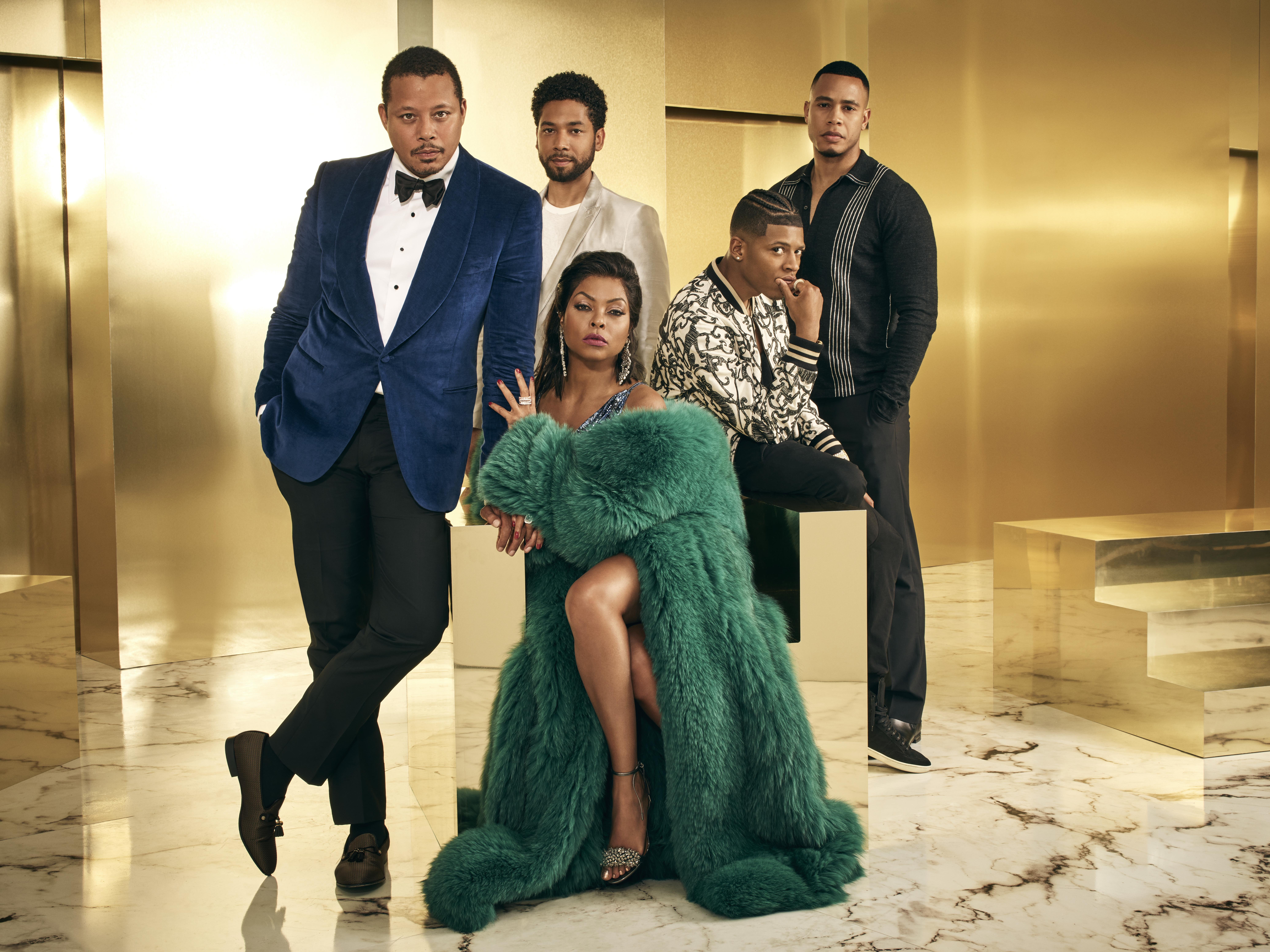 is empire on tonight season 4 episode 5 of fox series delayed. Black Bedroom Furniture Sets. Home Design Ideas