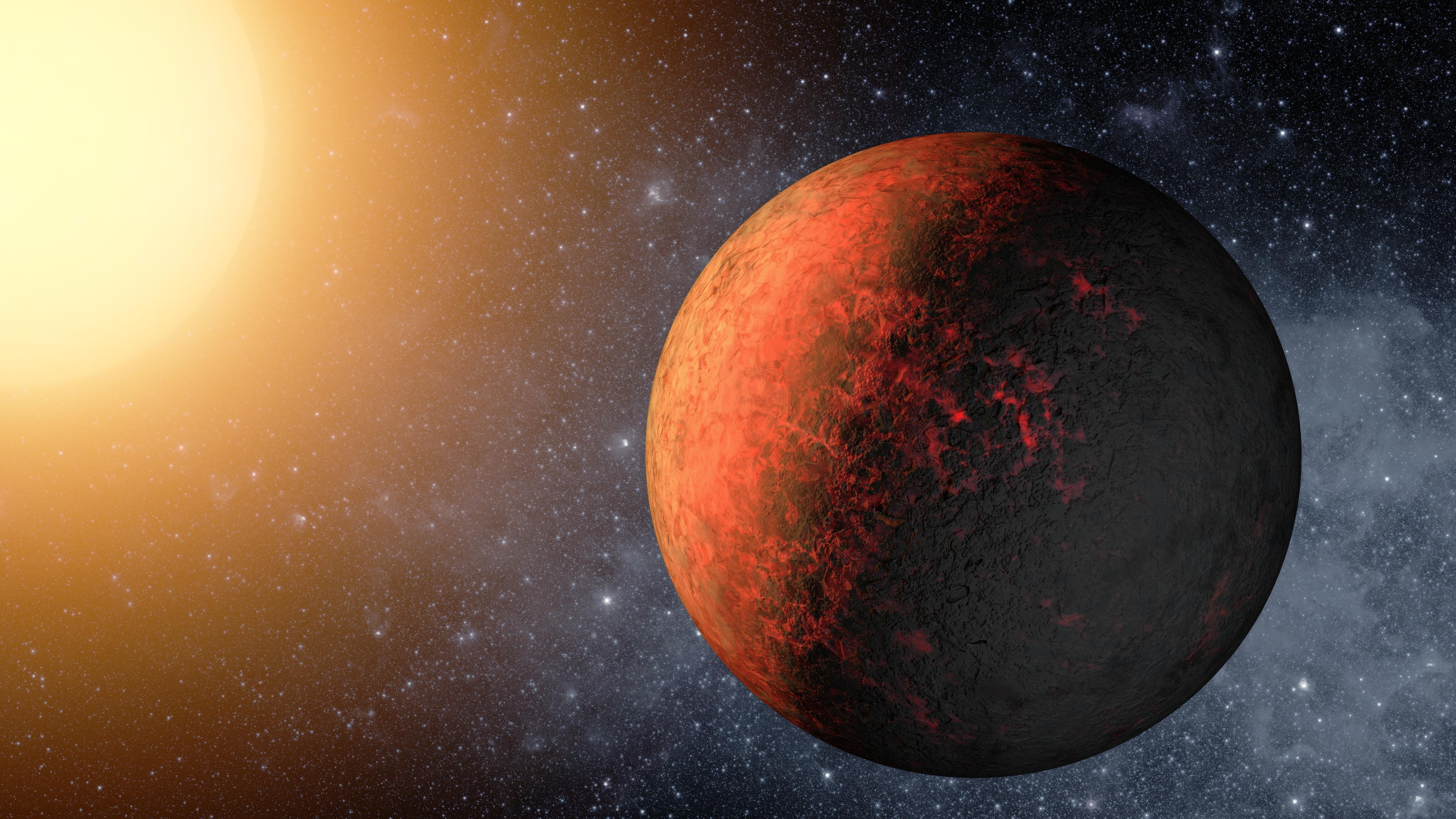 We May Have Just Found Twenty Habitable Worlds