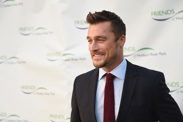 Chris Soules' Attorneys Ask Court To Dismiss 'Leaving The Scene' Charges